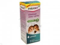 Paranit Lotion 1 but.a 100ml