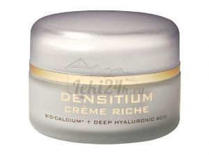 SVR Densitium Riche krem 45+ 50ml