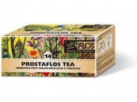 Z.Prostaflos Tea fix 2 g 25 toreb.